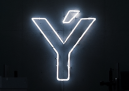 LYFT_apparel